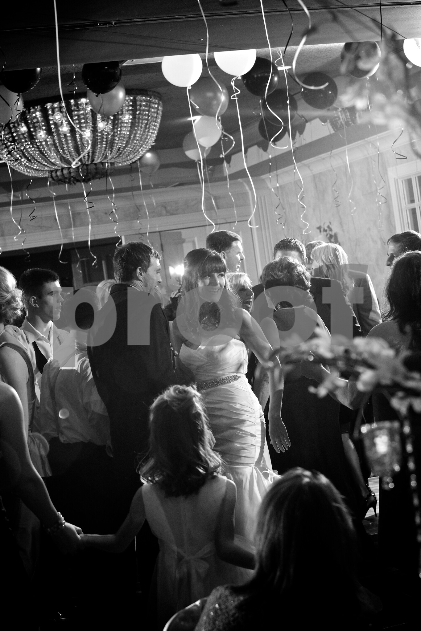 Bible Wedding 396