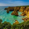 Best of Algarve Portugal Photography 20 By Messagez com