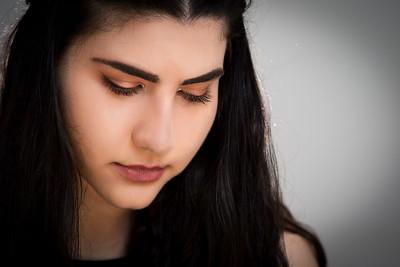 Cemil Alyanak's photo