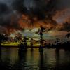 2017-07-12 20 10 48 LM Sunset