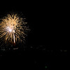 Fireworks-140