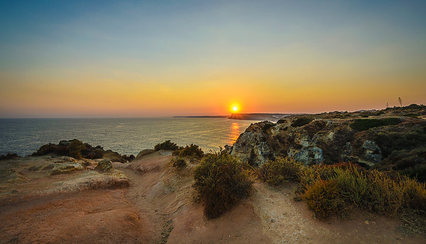Best of Algarve Lagos Portugal Photography 40 By Messagez com