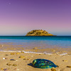 Best of Portugal Arrabida Beach Photography By Messagez com