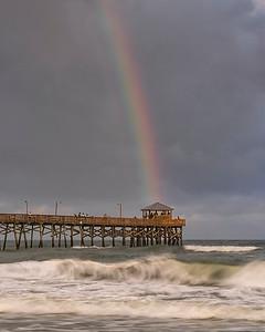 Oceanana Rainbow