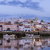 Algarve Ferragudo Village Beauty Photography By Messagez com