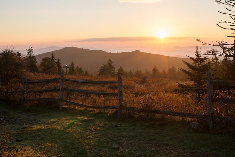 Grayson Highlands, Virginia<br /> best print size - all