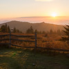 Grayson Highlands, Virginia