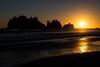 James Island Sunset II