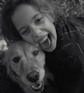 Christa&Reba1