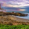 Portugal Cascais Coast Photography 9 By Messagez com