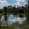 Imaharas Garden 1 Post