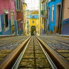 Best of Lisbon Tram Images Part 6 Photography By Messagez com