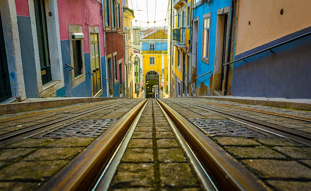 Best of Lisbon Tram Images Part 6 Photography By Messagez com