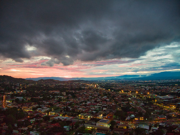 Thank you for visiting #WildPhotography https://www.wildphotography.com