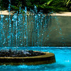 DSC_0322 Blue Water Fountain