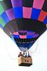 Balloons-051