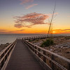 Unique Portugal Algarve Coastline at Sunset Photography Messagez com