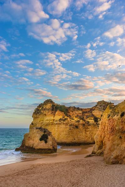 Alvor Algarve Photography 7 Messagez com
