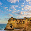 Alvor Algarve Photography 7 Messagez com