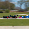 Road America, Elkhart Lake WI, May 2008