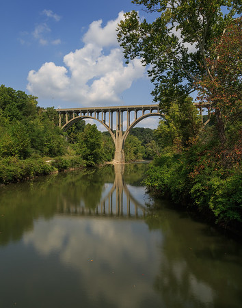 Route 82 Bridge