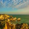Amazing Portugal Algarve Coast Beauty Photography 3 By Messagez com