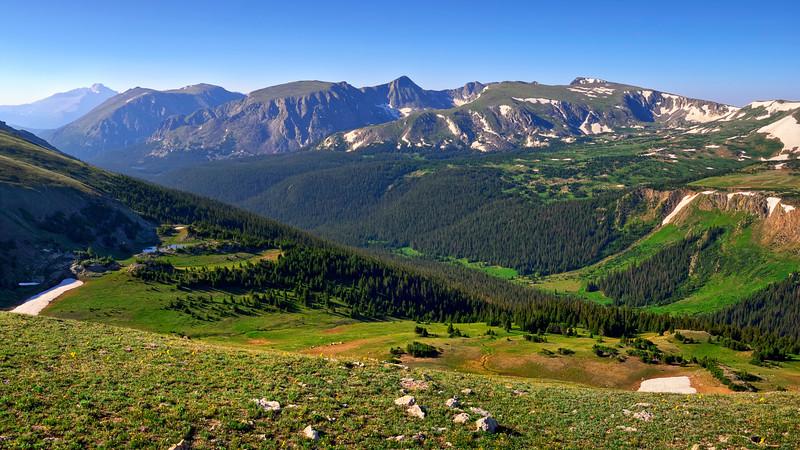 Colorado Mountain Pride