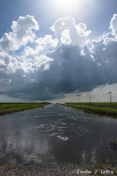 DSC_0045 Canal