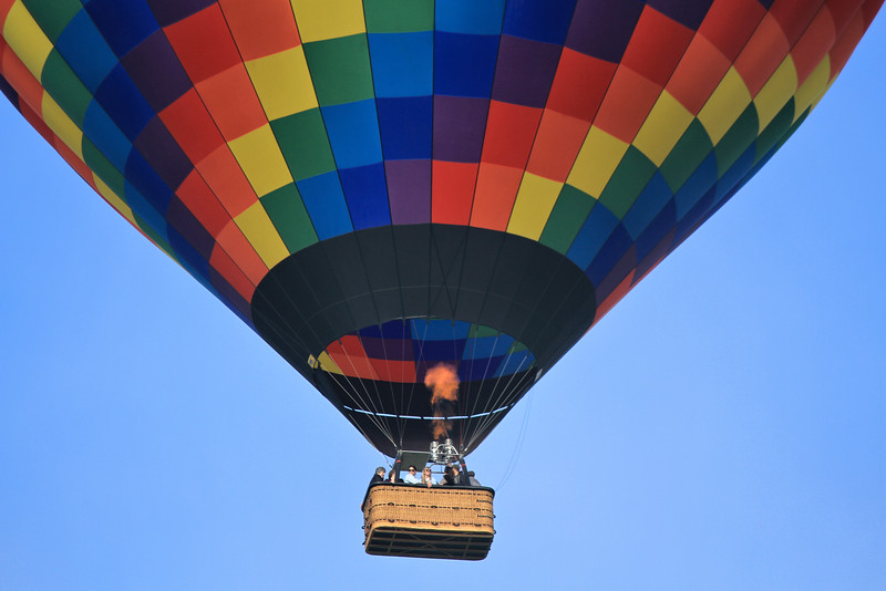Balloons-047