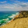 Amazing Portugal Algarve Coast Photography By Messagez com