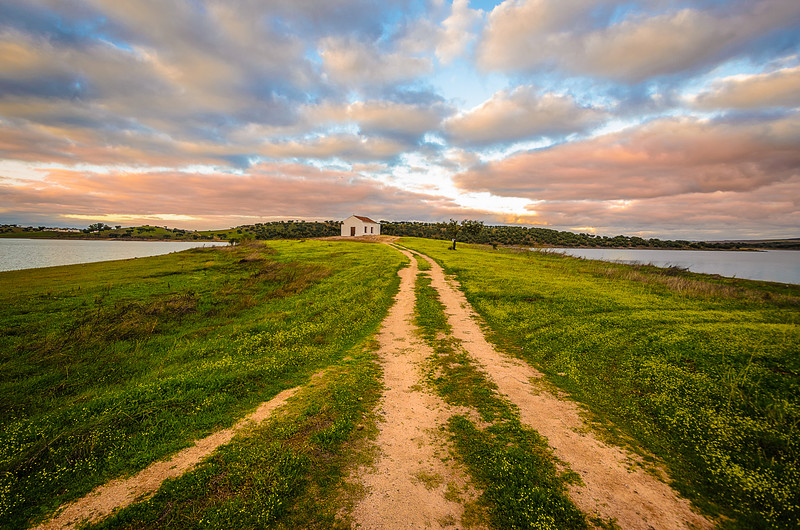 Best of Alentejo Photography By Messagez com