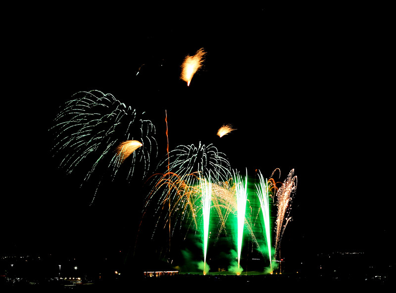Fireworks-119