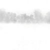 Morning Fog on Lake Eau Claire
