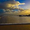 Original Portugal Lisbon Coast Photography 5 By Messagez com