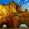 The Algarve Paradise Entrance Photography By Messagez com