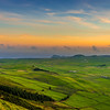 Original Terceira Island Viewpoint Sunset Photography 2 By Messagez com