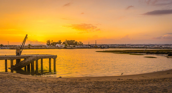 Best of Tavira Algarve Portugal Photography 8 By Messagez com