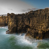 Portugal Cascais Coast Fine Art Photography 2 By Messagez com
