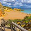 Algarve Portugal Magical Beach Photography 5 Messagez com