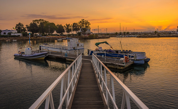 Best of Tavira Algarve Portugal Photography 11 By Messagez com