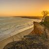 Portugal Algarve Magical Coast at Sunset Photography 4 Messagez com