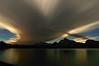 Teton Serenity on Jackson Lake