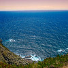 Best of Portugal Cape Roca Panorama Photography 5 By Messagez com