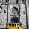 Original Magical Portugal Lisbon Tram Photography 5 By Messagez com