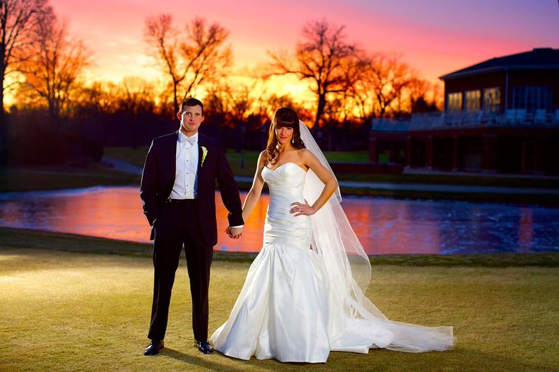Bible Wedding 632