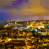 The Magic of Lisbon Light Photography