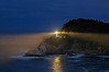 Keeping the Shores Shipwreck Free