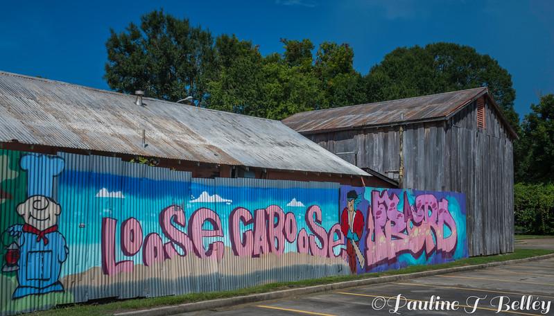 2017-07-04 04 16 47 Free Town Graffiti
