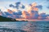Sunrise, St. Thomas, US Virgin Islands