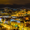 Original Portugal Lisbon Photography 59 By Messagez com